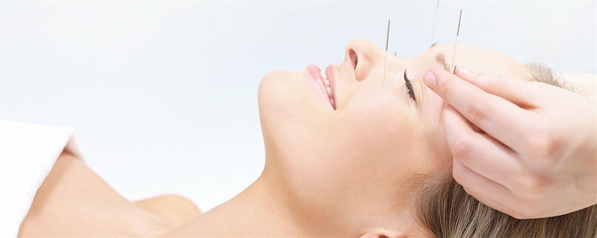 <span>Akupunktur</span>
