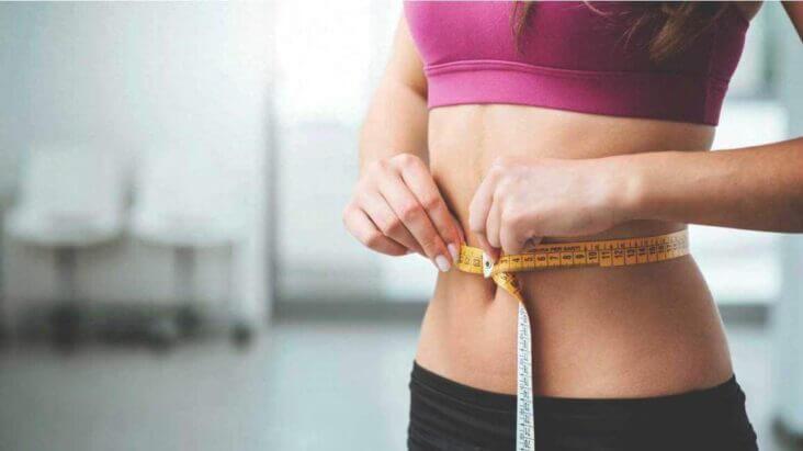 Biorezonansla Zayıflama Kilo Verme