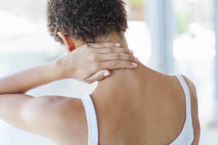 Fibromiyalji nedir ve Biorezonans Terapisi